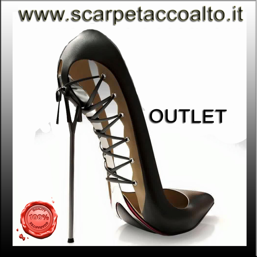 scarpetaccoalto.it